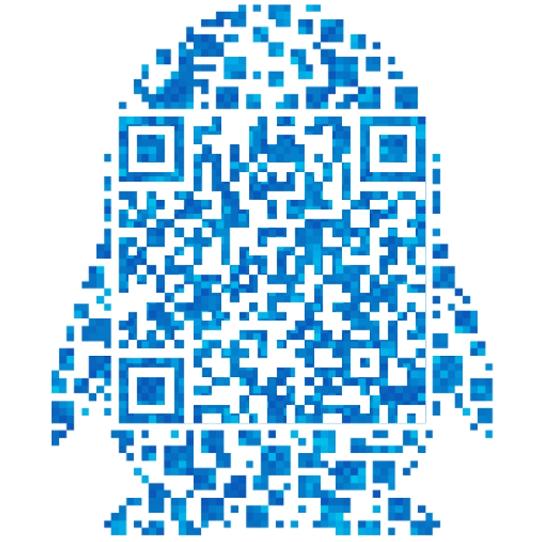 官方QQ 554348768